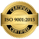 ISO9001-stamp-300x250